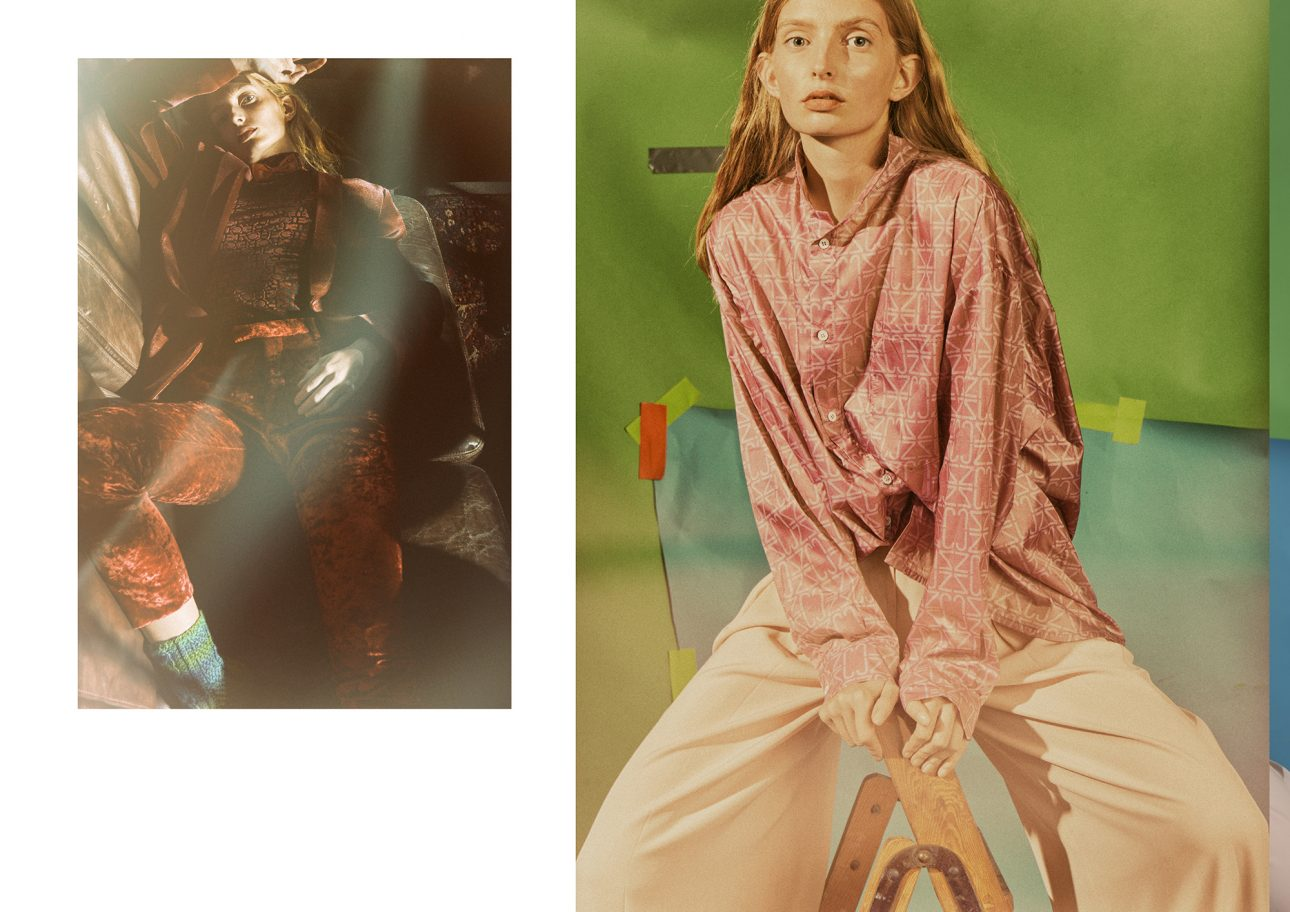robertino_nikolic_fashion